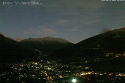 BORMIO, Webcam
