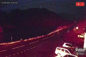 Webcam PASSO BERNINA
