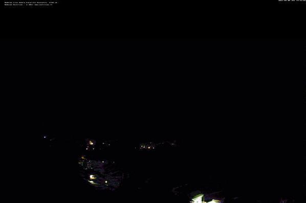 Webcam Santa Caterina