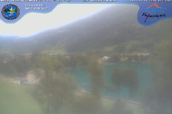 http://www.webcam.valtline.it/image-resizer.php?image=http://wsc.hotelmedia.ch/webcamleprese/current.jpg&width=598&height=398