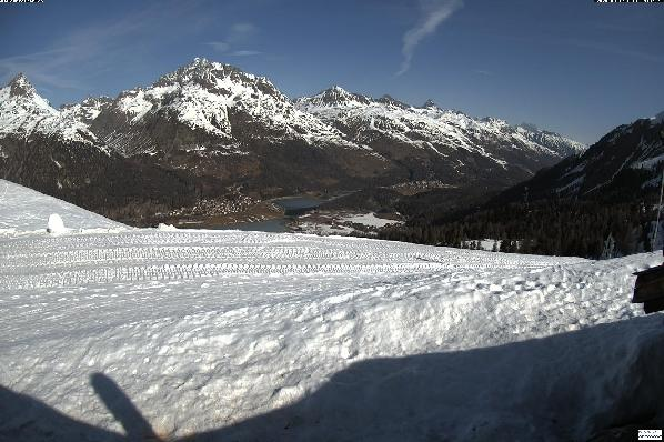 http://www.webcam.valtline.it/image-resizer.php?image=http://www.swisswebcams.ch/mobotix/c09o.jpg&width=598&height=398
