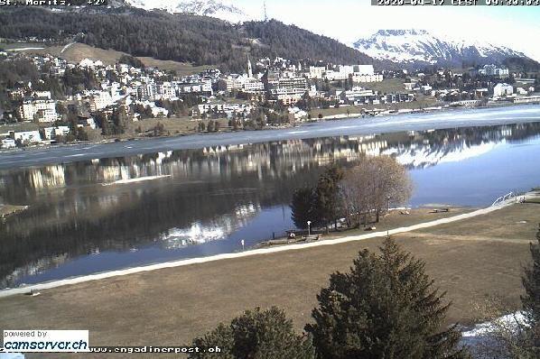 http://www.webcam.valtline.it/image-resizer.php?image=http://www.swisswebcams.ch/mobotix/e31r.jpg&width=598&height=398