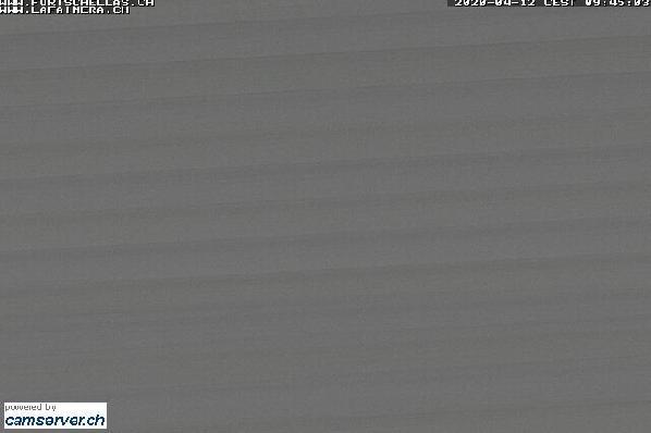http://www.webcam.valtline.it/image-resizer.php?image=http://www.swisswebcams.ch/mobotix/f98u.jpg&width=598&height=398