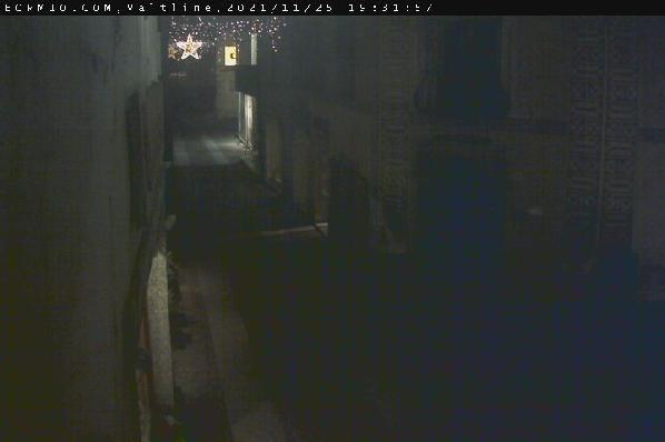 http://www.webcam.valtline.it/image-resizer.php?image=http://www.webcam.valtline.it/bormiocent.jpg&width=598&height=398